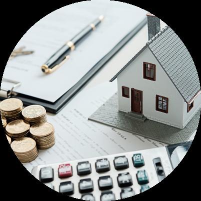 一戸建ての住宅を売りたい・貸したい方もご支援します!